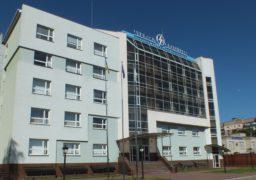Фонд держмайна заперечує укладанню мирових угод між «Черкасиобленерго» та ПАТ «Азот»