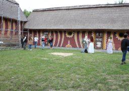 На Черкащині відзначили свято Купайла за старими традиціями