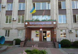 Дефіцит хлору в Україні: «Черкасиводоканал» протримається ще місяць