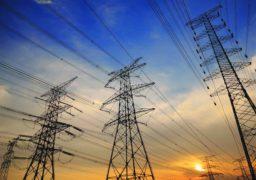 Енергетики б᾽ють на сполох: Черкаси можуть стати зоною відчуження