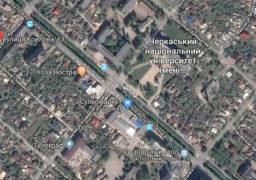 """Депутат городищенської райради від БПП """"забув"""" задекларувати квартиру?"""
