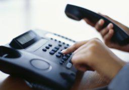 Північний офіс Держаудитслужби просить повідомляти про порушення чинного законодавства при використанні державного чи комунального майна