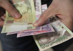 Неплатникам аліментів будуть непереливки, – управління юстиції в Черкаській області