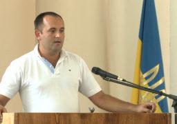 """Смілянське СКП """"Комунальник"""" призупинило роботу"""