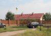 Невідомі напали на депутата Черкаської міськради