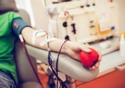 Черкаська станція переливання крові шукає донорів