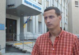 Черкаський суд виправдав посадовця департаменту освіти