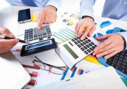 Черкаські аудитори провели державний фінансовий аудит виконання бюджетних програм у молодіжній сфері Департаментом освіти