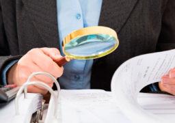 У Золотоноші оштрафовано розважальний заклад за використання праці незадекларованих працівників