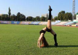 У Черкасах відбудеться грандіозний спортивний фестиваль