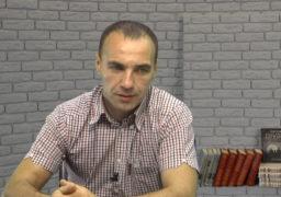 #ANTENNASTUDIO: про індивідуальне опалення в Смілі з Сергієм Чередніченко