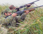 У Черкасах відкрився сезон полювання