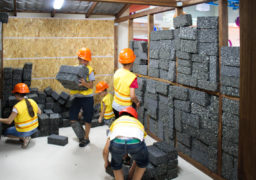 8 вересня в Черкасах кожна дитина зможе «влаштуватись на роботу»