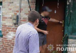 Підбирав ключі й «виносив» будинки: у Черкасах затримали крадія-серійника