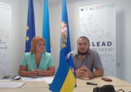 «НІ – виборам за законом Януковича»: у Черкасах обговорили виборчу реформу