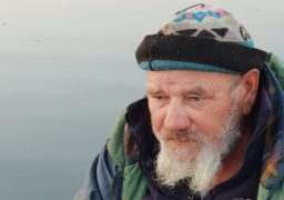 На Черкащині піймали браконьєра-рецидивіста