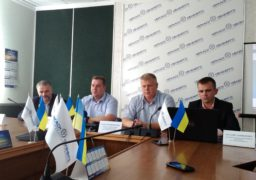На Черкащині триває реформування енергоринку