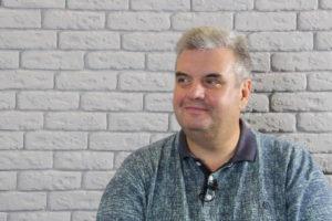 #ANTENNASTUDIO: Валерій Воротник про свободу слова та конкурс на отримання частоти в цифрі