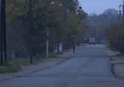 У Смілі відновили дорогу на вулиці Кармелюка