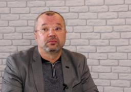 #ANTENNASTUDIO: Вадим Баранцов про свавілля прокурорів та політичні утиски в Черкасах