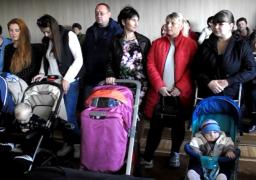 Через блокування рахунків черкаські малюки лишились без молока