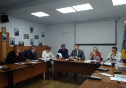 У Черкаській мерії дійшли спільної думки щодо розподілу бюджету