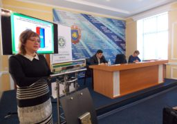 Призначення, перерахунок та підвищення: черкаські пенсійники звітують про роботу