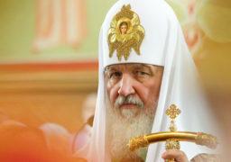 Справжні розкольники. Як Кремль втручається у справи православної церкви