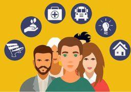 У Черкасах ініціюють упровадження громадської експертизи