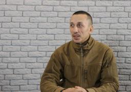 #ANTENNASTUDIO: Олег Собченко про справу Сергієнка – чому вбивць журналіста відпущено на волю під заставу?
