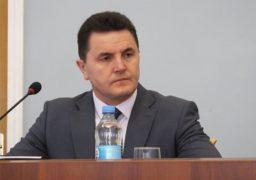Голова Черкаської ОДА прокоментував ситуацію в Смілі