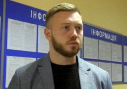 Голова Черкаського Нацкорпусу задоволений роботою депутатів міськради