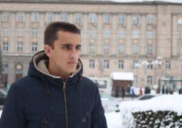Черкаські перевізники змовилися проти міської влади