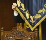 В Україні офіційно стартували президентські перегони