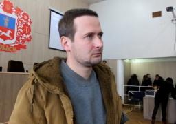 Депутати Черкаської міськради проголосували за зміни до бюджету 2018