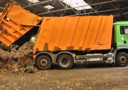 Львів – перше місто в Україні, яке комплексно вирішить проблему сміття