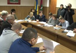 Працівники МСЧ №14 у Смілі з початку року без зарплати