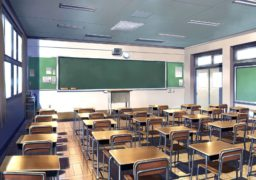 У черкаських школах призупинили навчальний процес через негоду