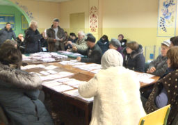На Смілянщині відбулись вибори у трьох ОТГ