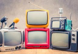 """Телеканал """"Антена"""" оприлюднив вартість політичної реклами"""
