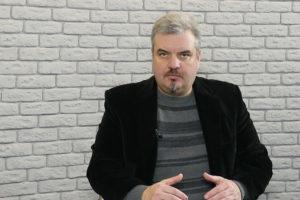 #ANTENNASTUDIA: Хто і як агітуватиме на Черкащині за Порошенка? – експертна думка