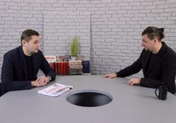 #ANTENNASTUDIO: Політичні репресії в Черкасах – батьківщинівцям завтра прокурори масово вручатимуть підозри – Юрій Тренкін