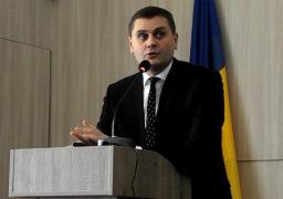 Голова бюджетної комісії Юрій Тренкін прокоментував відсутність кворуму на сесії