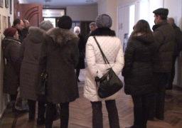 Село Плескачівка на Смілянщині відрізане від життя