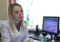 Сімейний лікар Вікторія Климчук: Усе, що варто знати про грип та ГРВІ