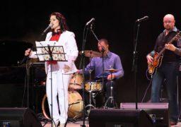 9-10 березня у Черкасах пройшов фестиваль «Черкаські джазові дні»