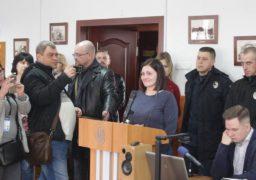 Депутати міськради допоможуть мешканці Черкас