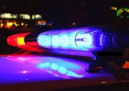 У Черкасах патрульні відсторонили від керування нетверезого водія маршрутки