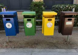 Німецькі канікули очима черкаського журналіста (сміття)