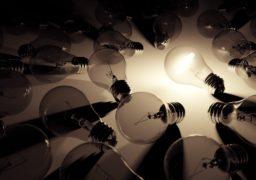 Нічний тариф на електроенергію для населення продовжує діяти після 1 липня 2019 року
